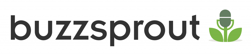 Buzzsprout-Logo-1