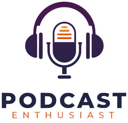 Podcast Enthusiast