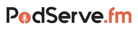 podserve.fm logo